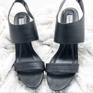 Steve Madden Shoes - Steven Madden | Wedge Sandal size 13